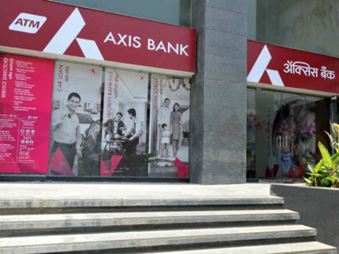 Axis bank forex branch