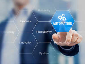 Experts said low skill and high transaction jobs will be affected as automation takes away their jobs. Hiring for short term projects, flexi hiring would be the way forward in these areas for roles that cannot be automated.