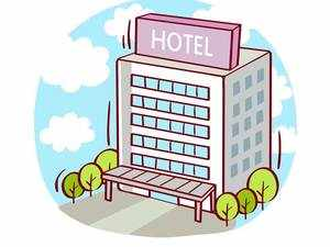 Accor Hotels Accor Hotels To Add 9 Hotels In India By Year End