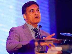 """""""JSW is in a position to consolidate this industry. And in case, anywhere in the world, if steel industry has to remain consolidated, there cannot be too many players,"""" Jindal said."""