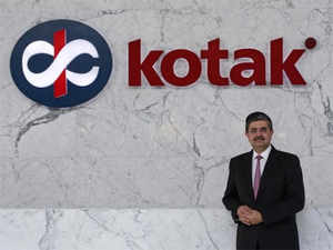 """""""I think we just need to make sure that we are focused on growing the economy, getting the private sector's animal spirits back and that will create jobs,"""" Kotak told."""
