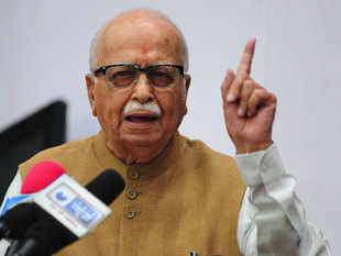 """He described the RSS, the ideological parent of the BJP, as """"one of the good organisations"""" and stressed the need for upright conduct of the people working with such outfits."""