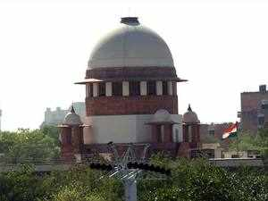 Sources said the government was only willing to share the intelligence report on the concerned candidate with the CJI and not the collegium of five top judges of the apex court.