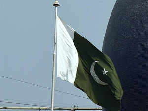 The ambassador said that Pakistan's overtures towards Russia is aimed at preserving Islamabad's regional interests.