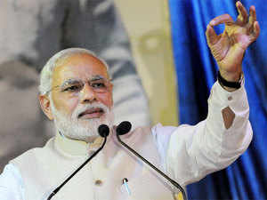 PM Modi said people have been participating in large numbers in the digital payment movement.
