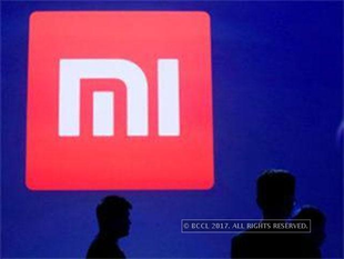 In March 2017, the company sold 250,000 units of the Redmi 4A priced at Rs 5,999, on Amazon.com within four minutes.
