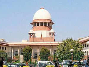Since 1950, the SC has been the sentinel of fundamental rights of citizens, who were many a time ignored by both legislators and the executive.