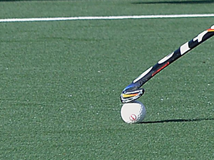 The Men's Hockey World Cup 2018 will take place in late November/early December and will see 15 teams join hosts India at the event.