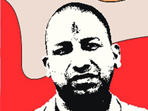 Why is this important in the context of Yogi Adityanath? He has been a proven vote catcher for the BJP in UP but only time will tell if he will prove to be an able administrator.