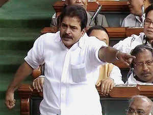Raising the issue during the Zero Hour, Congress MP K C Venugopal said Indian-origin taxi driver from Kerala, Li Max Joy, was assaulted in Australia's Tasmania state and added that such attacks were on the rise in that country.
