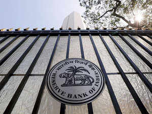 """""""The RBI surprised with a shift to a neutral stance in February. Rates will remain on hold at April's review,"""" analysts at Singaporean lender DBS said."""