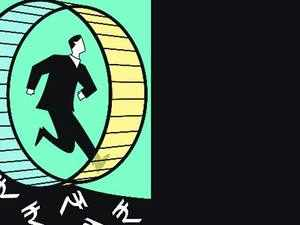 Mutual funds that have launched FMPs are Birla, IDFC, UTI, L&T, Reliance, DHFL Pramerica, ICICI and Edelweiss.