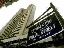 Market-wide rollovers stood at 29 per cent till three days before expiry, which were higher than average rollover of 26 per cent seen during the comparable period of last three series.