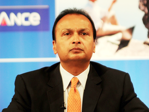 """""""The Atlantic Council today announced the induction of Anil Ambani, one of India's best-known business leaders, to its international advisory board - a prominent group of global corporate and political leaders,"""" a company statement said."""