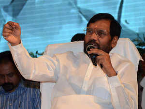 Food and Consumer Affairs Minister Ram Vilas Paswan said changes in prices of the 22 items including pulses, onion and tomato vis-a-vis on the day of demonetisation are being monitored on a daily basis.