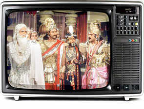 Can marketers make ads that will get India's viewers to sit up and pay attention?
