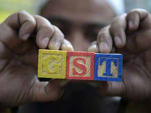 Experts said the GST subsumes central levies like excise and service tax and local levies like VAT, entertainment tax, luxury tax.