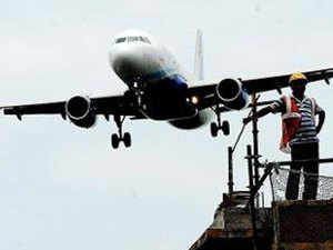 The government had, in June last year, announced a new aviation policy that aimed at providing regional connectivity in the country.