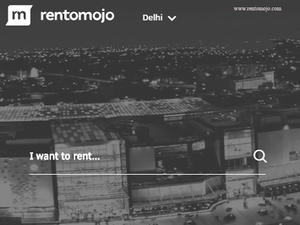 The startup is capitalising on the rising need of millennials that have high volatility levels in terms of location of stay, to remain-burden free and own less and rent more  so that the hassle of maintenance and disposal when not in use can be avoided.