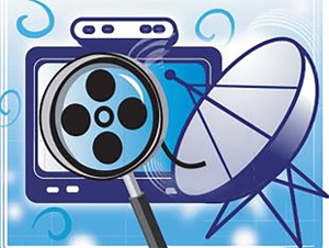ET had first reported that BARC India is setting up an independent committee, which will investigate and address complaints related to viewership malpractices and tampering of measurement system.