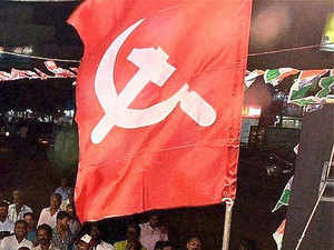 The CPI(M) today sought to side-step the issue of supporting a joint opposition nominee for the upcoming Presidential elections.