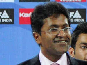 The cricket administrator, who is said to be in the UK, has maintained that he has not done any wrong in any of the Indian Premier League (IPL) deals.