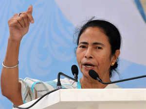 """We are all one. A government has to be for all. Sabka Saath, Sabka Vikas. sirf bolna nahi hain, karna hain."""