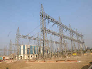 These 31GW include around 3,300 MW of gas based thermal power generation capacities and the remaining projects are coal based.