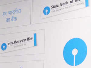 SBI currently holds 60 per cent stake in SBICPSL and 40 per cent in GECBPMSL. The balance being held by GE Capital in both the ventures.