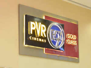 Once we get to 1,000 screens, our revenue would be around Rs 3,500 crore to Rs 4,500 crore, PVR Chief Financial Officer Nitin Sood told PTI.
