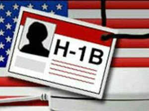 The ruling by a federal judge in Oregon means that there will be no change in the H-1B visa issuance process for the fiscal 2018 which begins on April 3.