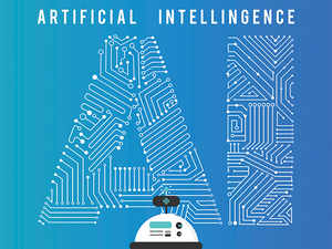 Indian banks are embracing digital solutions for interacting with customers; the next step is implementing the enabling power of AI, such as identifying consumer preferences and then reacting with insight and emotional intelligence, said MD and head of Accenture Financial Services group in India.