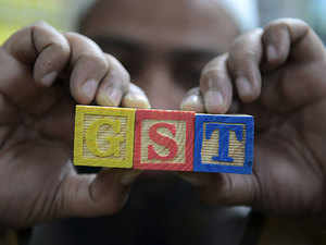 Speaking in the Lok Sabha, he said 12 meetings of the GST council were held to make it a process based on consensus and recommendations.