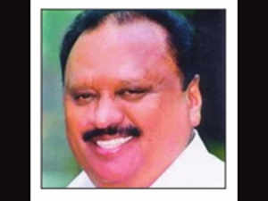 Thomas Chandy said NCP can rightfully stake claim to the ministerial berth that has fallen vacant due to the resignation of Saseendran.