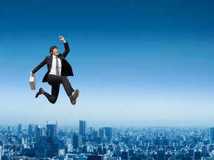 5-step action plan to change career successfully