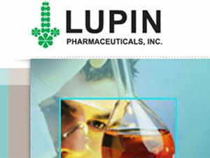 """The product is """"indicated in combination with other antiretroviral agents for the treatment of HIV-1 infection,"""" Lupin said."""