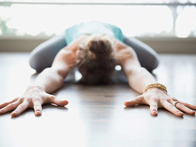 Resorts offer an Ultimate Fitness Program incorporating Pilates, yoga and personal training centering on physical workouts with a spiritual focus to target problems associated with weight management. (Representative image)