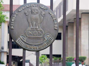 The trial court records were placed before the high court by the CBI during hearing of another 1984 riot case.