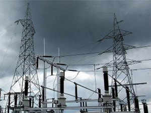ICRA, however, notes that the progress in filing of the tariff petitions for FY2018 by the state-owned discoms is less than satisfactory with only 16 out of the 29 states having filed so far.