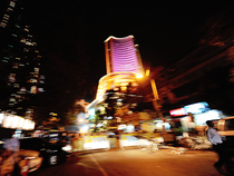 Over 90 stocks on NSE hit their fresh 52-week high on Wednesday. The list include Blue Star, Biocon, DHFL, Indiabulls Ventures, HDFC and Havells India.