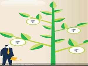 mutual-funds-bccl