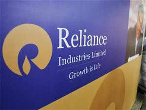 Sources said RDEL expects to exit CDR by March 31 and the company's debt worth around Rs 6,800 crore would have extended maturity period of 18 years with lower interest rate.