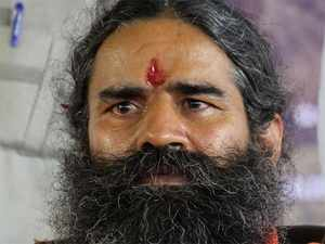 We will do Yoga together and take steps to remove societal illness, diseases, bad habits, intoxication and other negativities, said Ramdev.