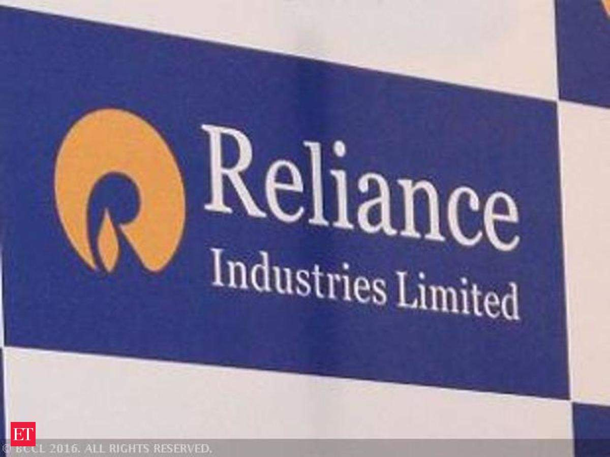 RIL: RIL completes sale of 76% stake in African firm to