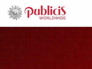 Publicis has appointed Srija Chatterjee as managing director and Sudeep Gohil as chief strategy officer to run all the Publicis Worldwide operations in the country, including Marcel and Publicis Worldwide India.