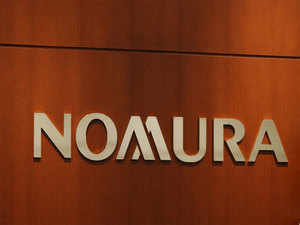 Nomura said the auto companies will try and dispose of most of their stock, even at the cost of heavy discounts.