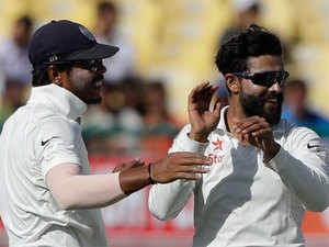 More than the wickets, it is his fierce consistency that defines Yadav now.