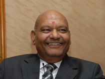 The payment of dividend to Vedanta shareholders is reported to be initiated on April 12.