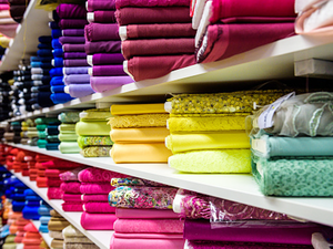 The key aspect of the conference is to develop a clear and comprehensive policy and frame an action plan for the textile and apparel sector.