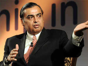 Reliance Industries frontman, Mukesh Ambani, who topped the Hurun Global Rich List India released in September, 2016 came third, with a donation of Rs 303 crore.